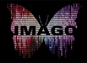 Imago logo